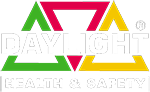 Daylight Health & Safety Logo